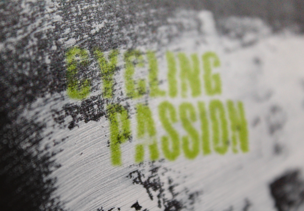 Passion_Wall