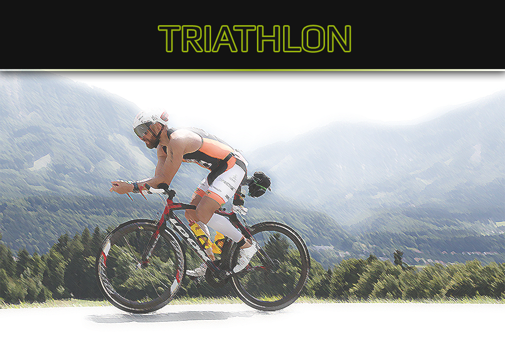 triathonedit-2